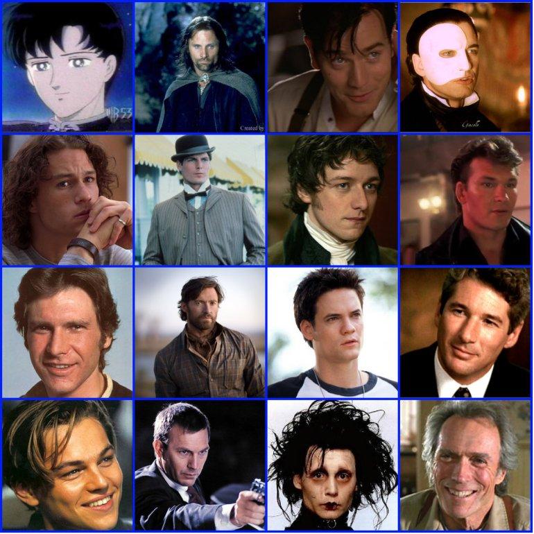Top-romantic-movie-characters-anjs-angels-35604424-1200-1200